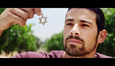 TBN Documentary About Messianic Jews in Israel